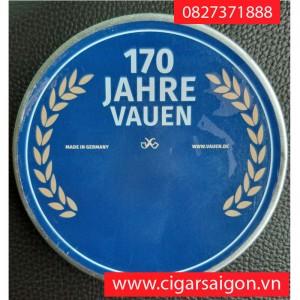 Thuốc hút tẩu 170 JAHRE VAUEN