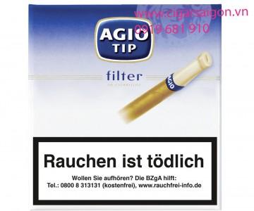 Xì gà Agio Tip Filter