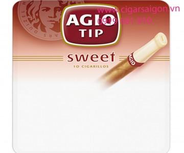 Xì gà Agio tip Sweet