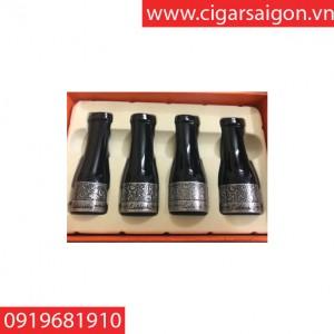 Tẩu hút xì gà Cohiba N002