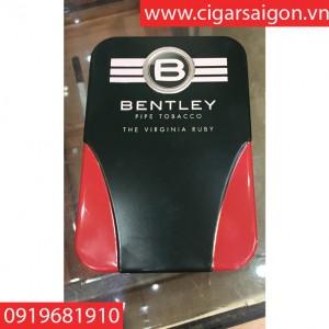 Thuốc hút tẩu Bentley