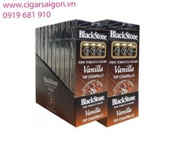 Xì gà Blackstone Vanilla