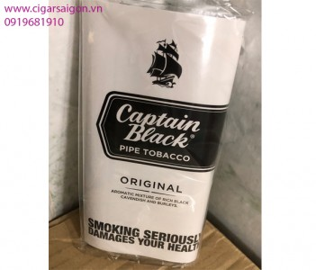Captain Black Original