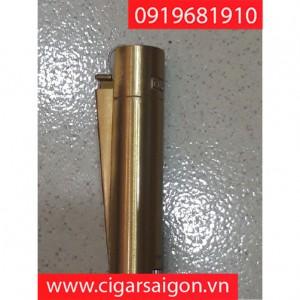 bật lửa-quẹt clipper hàng chính hãng cao cấp nhập khẩu-006