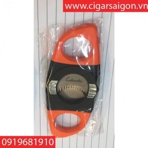 Dao cắt xì gà Lubinski N001