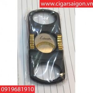 Dao cắt xì gà Lubinski N002