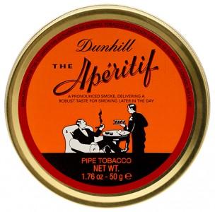 Thuốc hút tẩu Dunhill Apéritif
