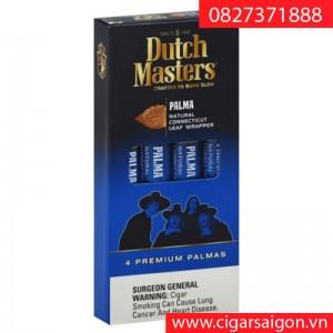XÌ GÀ Dutch Master Collection Palma
