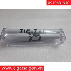 Hộp cuốn thuốc lá tự động zigzag 110mm