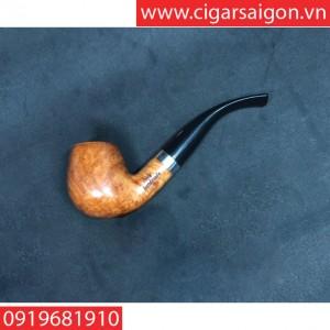 Tẩu Italia handmade N0133
