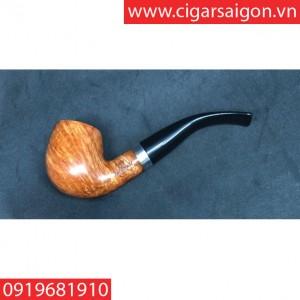 Tẩu Italia handmade N0134