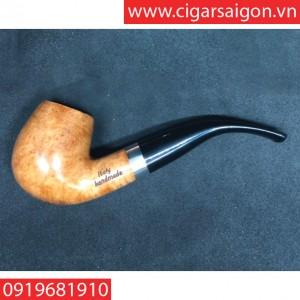 Tẩu Italia handmade N0136