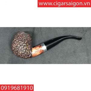 Tẩu Italia handmade N0138