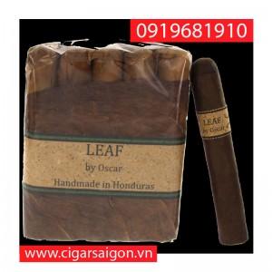 Xì Gà Leaf by Oscar Maduro sixty - 60 Gordo Bó 20 điếu