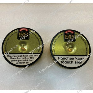 Mac Baren ORINGINAL BLACK Vanilla