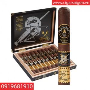 Xì gà Montecristo Espada – Hộp 10 điếu