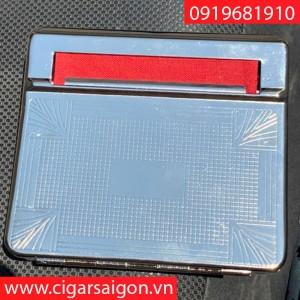 Hộp cuốn thuốc lá tự động Rolling Strong Machine-3