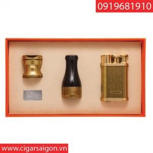 Set phụ kiện xì gà LUBINSKI N003