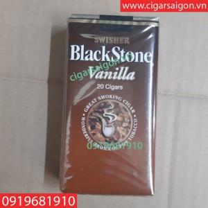 Xì Gà Black Stone vanilla