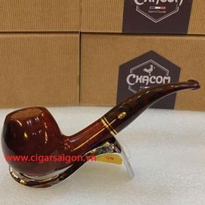 Tẩu Chacom N018