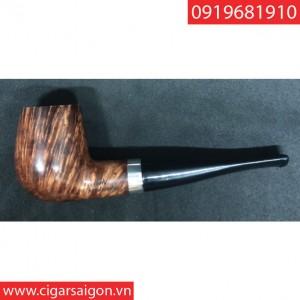 Tẩu Italia handmade N0144