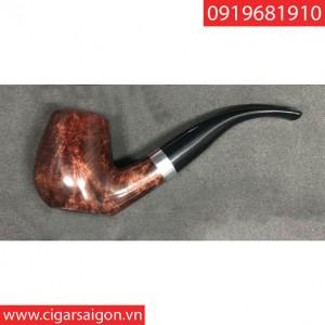 Tẩu Italia handmade N0147