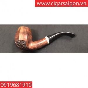Tẩu Italia handmade N019