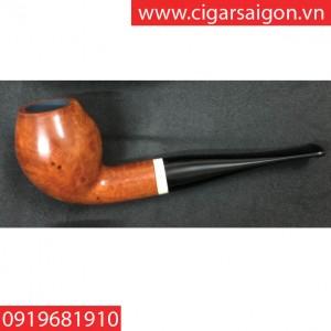 Tẩu Italia handmade N014