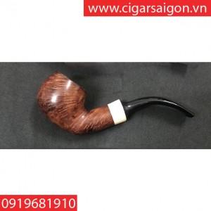 Tẩu Italia handmade N0126
