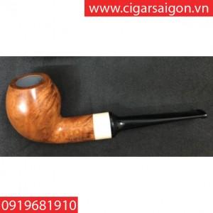 Tẩu Italia handmade N013