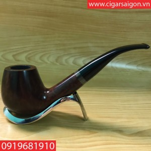 Tẩu Italia handmade N0149