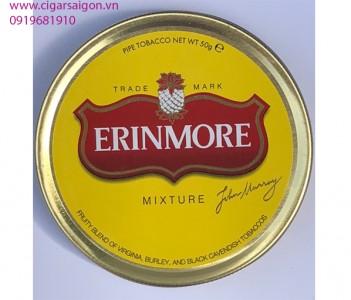 Thuốc hút tẩu Erinmore Mixture