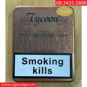 Xì Gà Tycoon Original