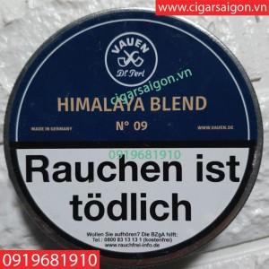 Thuốc hút tẩu Vauen Himalaya Blend No 9