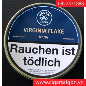 Thuốc hút tẩu Vauen No 14