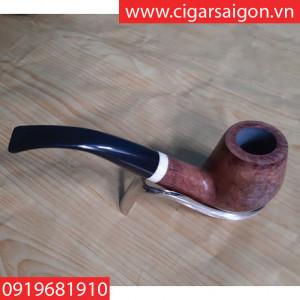 Tẩu Italia handmade N0151